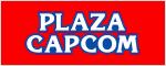 PAZA CAPCOM