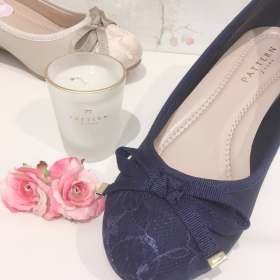The latest pumps♡
