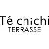 Téchichi TERRASSE