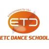 ETC DANCE SCHOOL