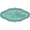 체 소매 Alice