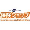 Insurance shop