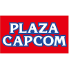 PLAZA CAPCOM‹1F››