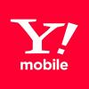 Y!mobile shop