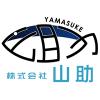 [看,開花新鮮館]YAMASUKE