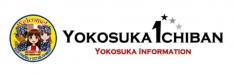 YOKOSUKA1CHIBAN