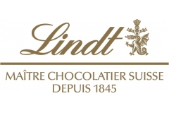 Linz chocolate boutique
