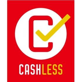 캐시 댓글·소비자 환원 사업에 대해서